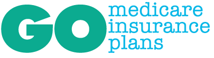 go medicare insurance plans logo